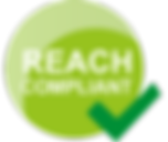 reach compliant.png