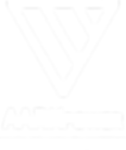 AARKpowerLOGO, WhiteTransparent (Favicon
