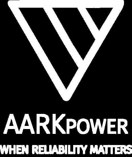 AARKpowerLOGO, WhiteTransparent (Favicon