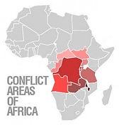 Conflict Free Sourcing.jpg