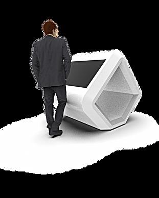 Cube - 42inLandscape - Human.png