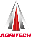 logo agritech.fw (1).png