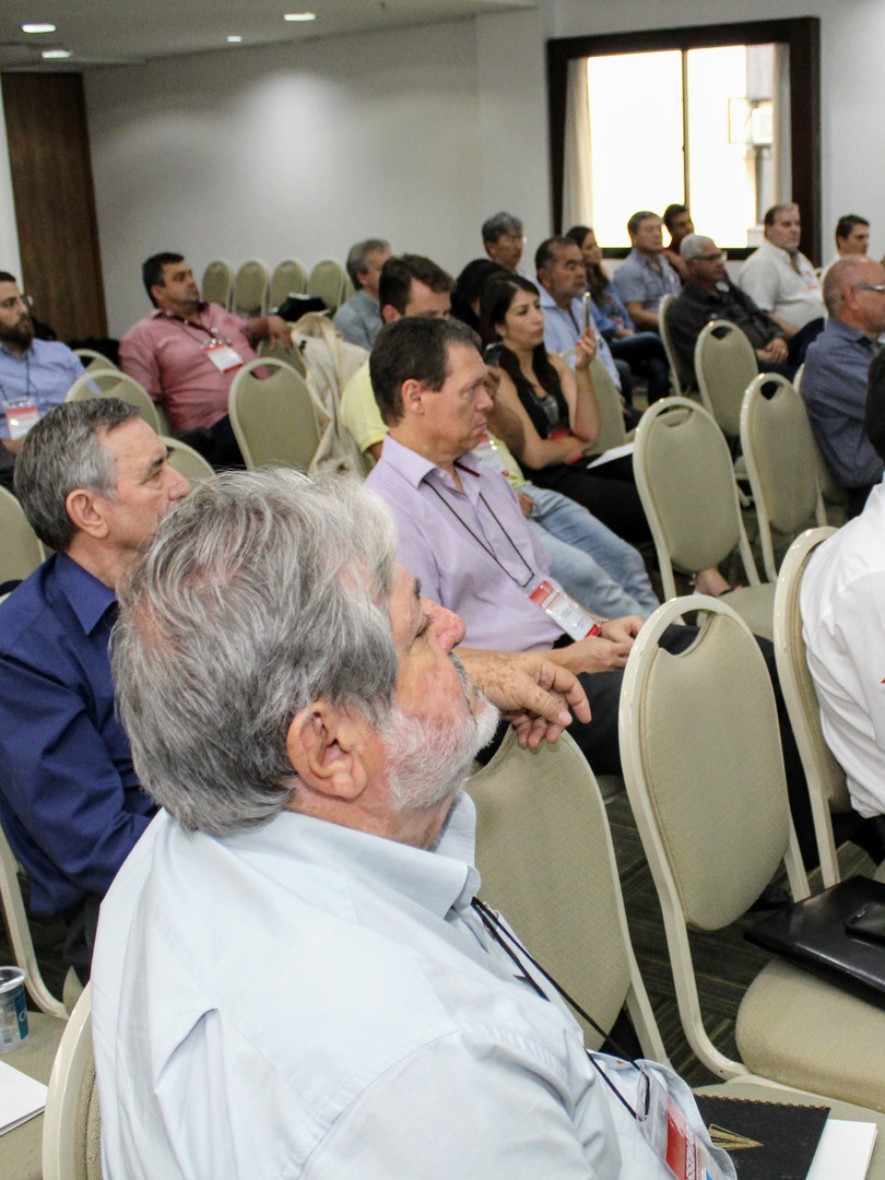 CONVENCAO 2017 8.jpg