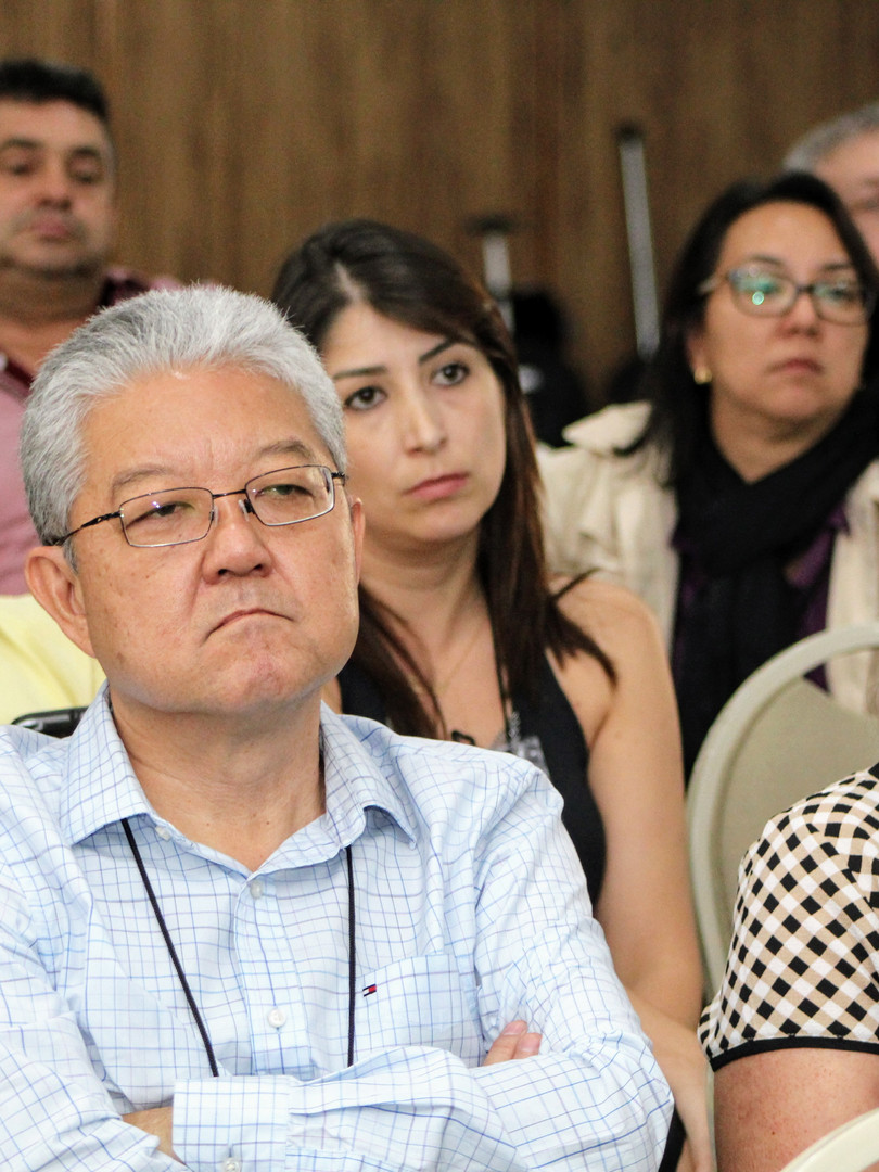 CONVENCAO 2017 7.jpg