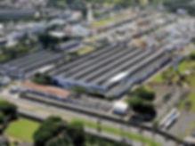 fabrica agritech.jpg