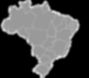 2000px-Brazil_Blank_Map.svg_.png