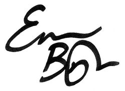 EmmaBijloos-mark.jpg