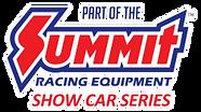 summit_logo_2.png