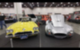 Vette and Cobra 1.jpeg