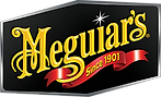 meg-logo-badge_small.png