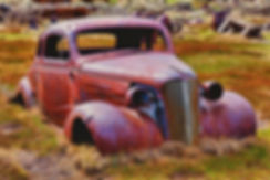 old-rusty-car-bodie-ghost-town-garry-gay
