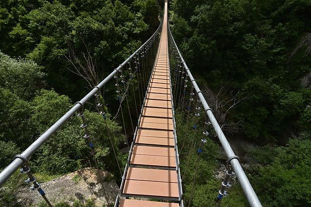 12-ponte-nepalese.jpg
