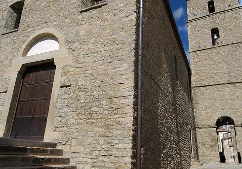 Chiesa-Madre-PIETRAPERTOSA-1000x700.jpg