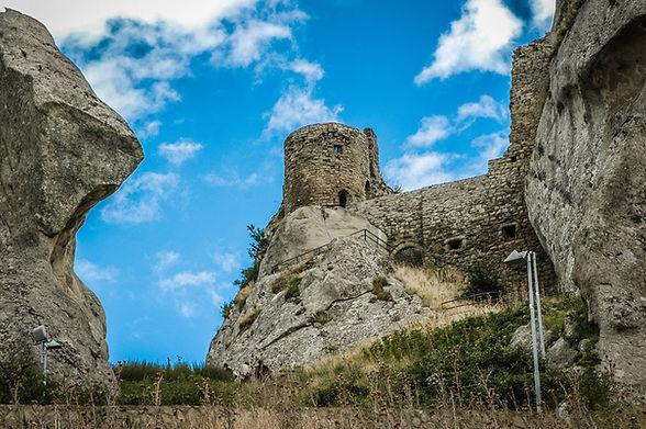 Pietrapertosa_castello-7.jpg