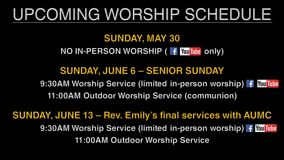 Worship Schedule-23.png