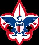 Boy_Scouts_of_America_corporate_trademar