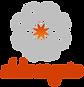 PNG - Logo-01_NoKingstowne.png