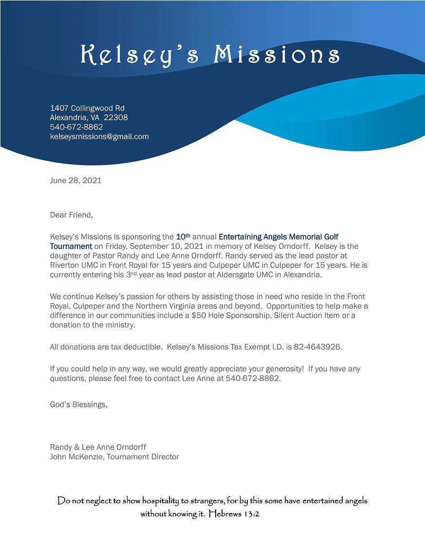 Donation Letter 2021 - Friend-1.png
