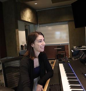 Jenna Studio Pic 2.jpg