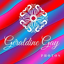 Géraldine Gay (4).png