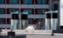 Img-7.jpg