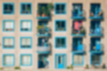 apartments-1845884_640.jpg