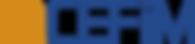 Logo CEFIM (horizontal).png