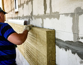 worker-insulates-the-house-with-mineral-wool-slabs-internal-thermal-insulation-of-walls-wi