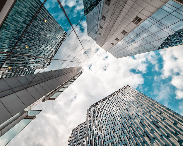 low-angle-photography-of-glass-buildings-2529179 (1).jpg