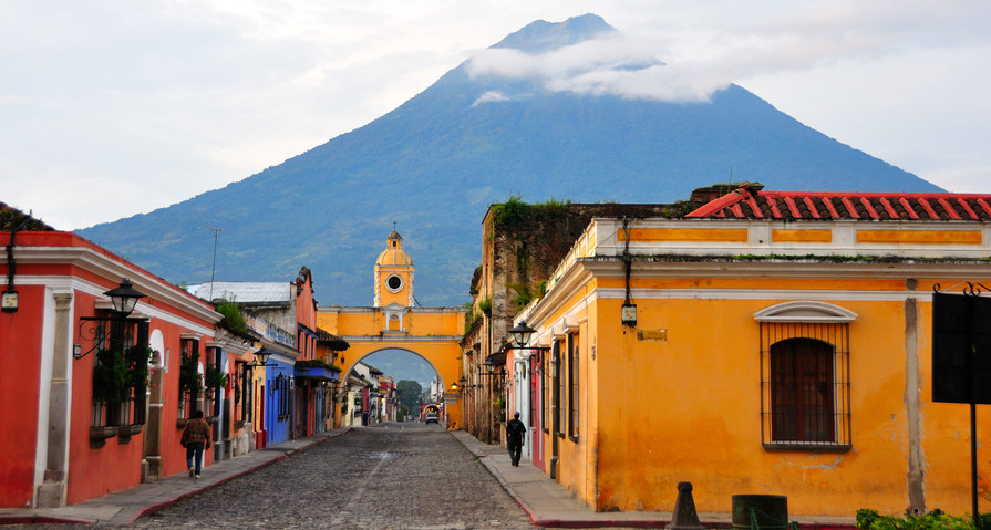 Antigua_Guatemala_22.jpg