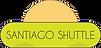 LOGO 2 - SANTIAGO SHUTTLE.png