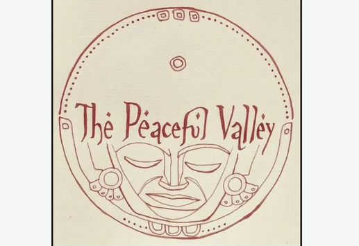 Peaceful valley logo.png