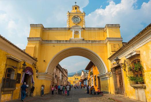 Antigua-Guatemala.jpg