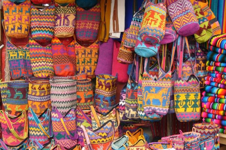 bags-chichicastenango.jpg