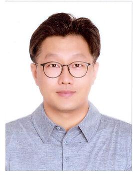 Jongkwon.choi_600 (1).jpg