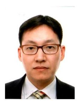 김이중 교수님.jpg