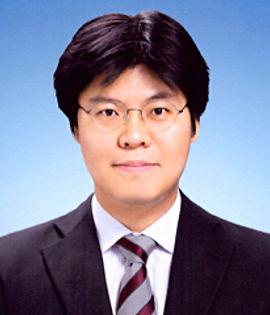 김태식 교수님.jpg