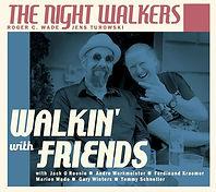 Walkin' with friends.jpg
