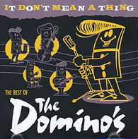The Domino's