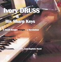 Ivory Druss & his Sharp Keys 2011.jpeg