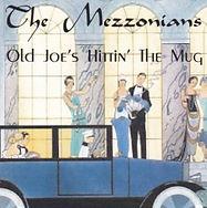 The Mezzonians