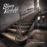 blues karloff