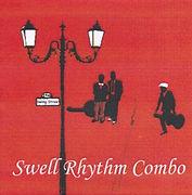 Swell Rhythm Combo 2009