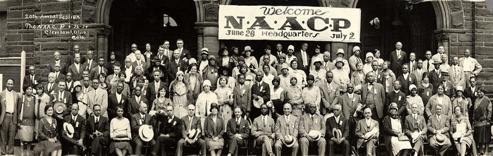 1-20th-annual-session-of-the-naacp-evere