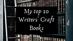 writer's craft books.png