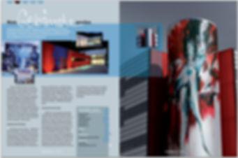 Designsignale_052011_S23.JPG