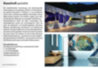 Hotelstyle1014_S69_FassadenbildArtikel.p