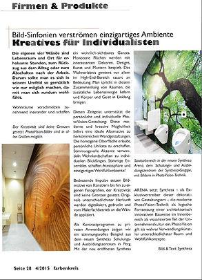 15_04_01_Farbenkreis_photovision.jpg