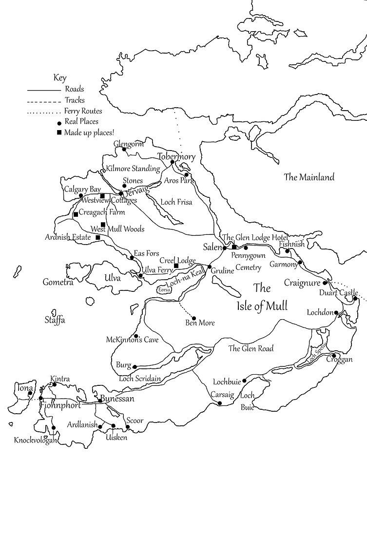mull map2.jpg