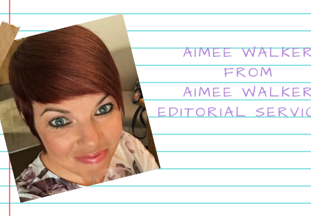 Ask the Editor!